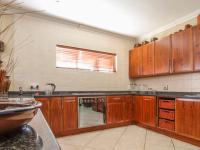 Kitchen - 15 square meters of property in Irene Farm Villages