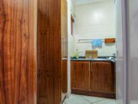Scullery - 5 square meters of property in Irene Farm Villages