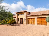 3 Bedroom 2 Bathroom House for Sale for sale in Irene Farm Villages