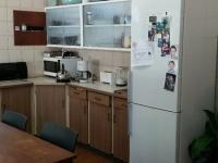 Kitchen - 24 square meters of property in Capital Park