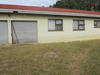 3 Bedroom 2 Bathroom Cluster for Sale for sale in Umzumbe