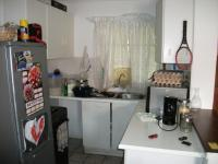 Kitchen - 6 square meters of property in Ferndale - JHB