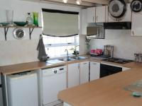 Kitchen - 12 square meters of property in Muizenberg