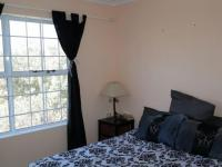 Main Bedroom - 13 square meters of property in Muizenberg