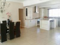 Kitchen of property in Durban Central