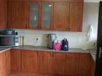 Kitchen - 27 square meters of property in Wentworth Park