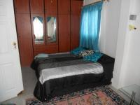 Bed Room 2 - 15 square meters of property in Nagina