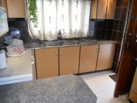 Kitchen - 10 square meters of property in Nagina