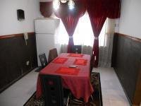 Dining Room - 11 square meters of property in Nagina