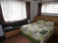 Main Bedroom - 13 square meters of property in Nagina