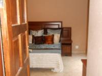 Bed Room 2 - 23 square meters of property in Rayton