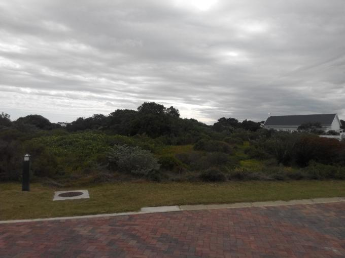 Land For Sale in St Francis Bay - Home Sell - MR126447
