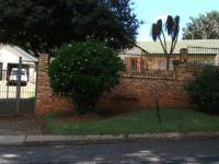 3 Bedroom 2 Bathroom House for Sale for sale in Constantia Kloof