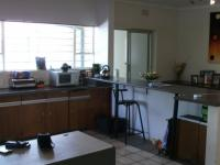 Kitchen - 23 square meters of property in Constantia Kloof