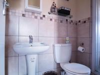 Main Bathroom - 3 square meters of property in The Meadows Estate