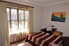 Bed Room 1 - 12 square meters of property in Kuils River