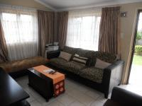 Lounges - 12 square meters of property in Umlazi