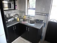 Kitchen - 8 square meters of property in Umlazi