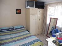 Bed Room 1 - 9 square meters of property in Umlazi