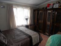Main Bedroom - 12 square meters of property in Umlazi