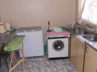 Kitchen - 35 square meters of property in Umzinto