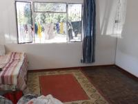 Bed Room 3 - 21 square meters of property in Umzinto