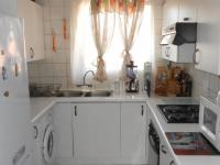 Kitchen - 6 square meters of property in Rembrandt Park