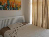Bed Room 1 - 10 square meters of property in Rembrandt Park