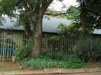 3 Bedroom 2 Bathroom House for Sale for sale in Helderkruin