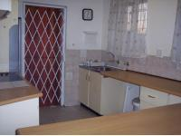 Kitchen - 17 square meters of property in Wilgeheuwel
