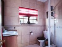 Bathroom 1 - 12 square meters of property in Boardwalk Meander Estate