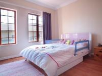 Bed Room 2 - 19 square meters of property in Boardwalk Meander Estate