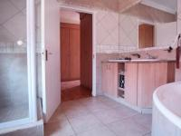 Main Bathroom - 38 square meters of property in Boardwalk Meander Estate