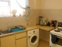 Kitchen - 9 square meters of property in Arcadia