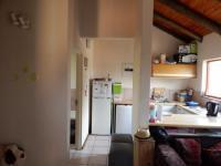 Kitchen - 7 square meters of property in Paulshof