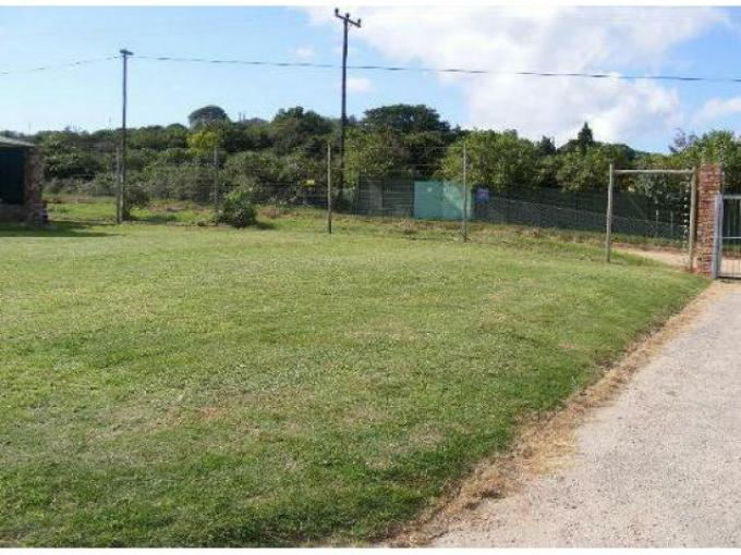 Land for Sale For Sale in Bathurst - Private Sale - MR126600
