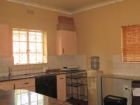 Kitchen - 25 square meters of property in Parkmore