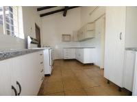Kitchen - 13 square meters of property in Vaalpark