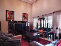 Lounges - 59 square meters of property in Silver Lakes Golf Estate