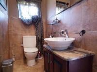 Bathroom 3+ of property in Silver Lakes Golf Estate
