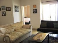 Lounges - 20 square meters of property in Uvongo