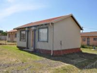 2 Bedroom 1 Bathroom House for Sale for sale in Ladysmith