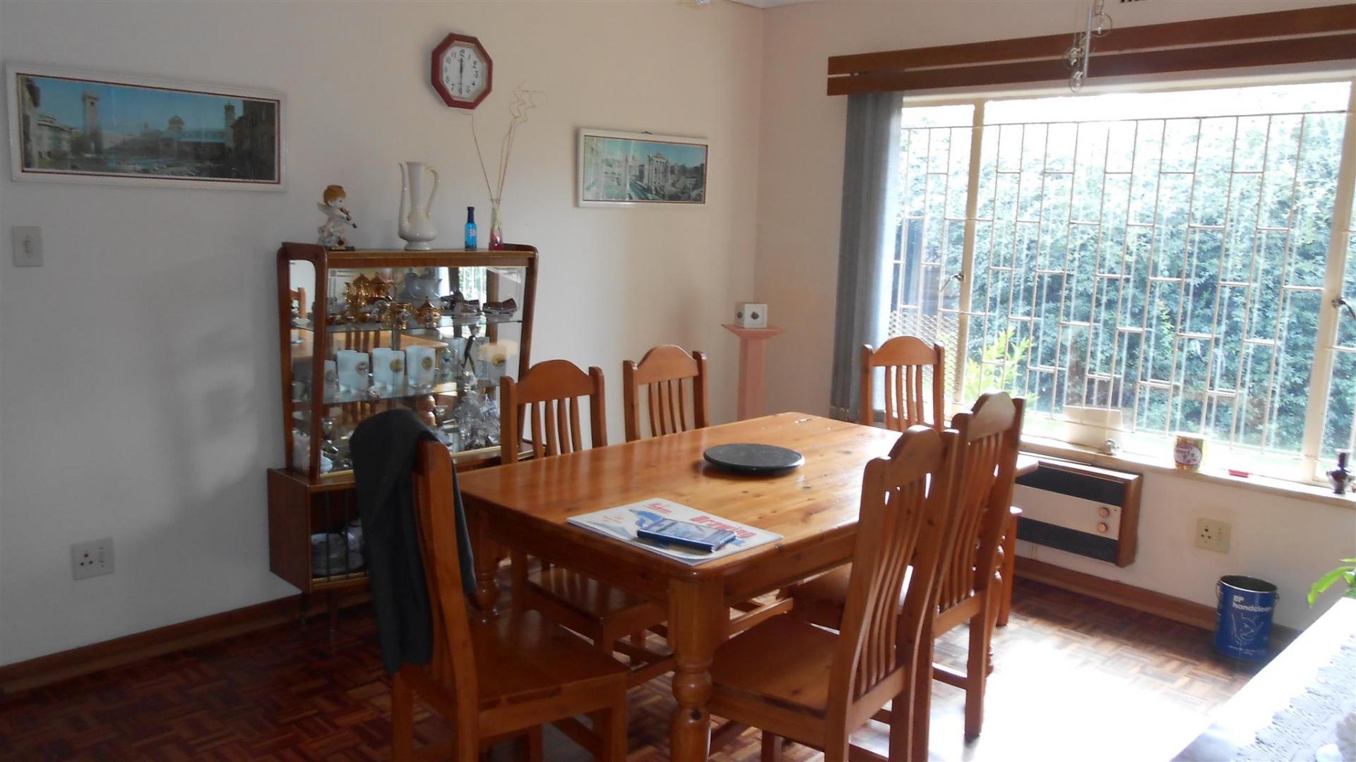 Smallholding for sale for sale in endicott ah home sell for Dining room endicott