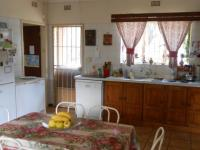 Kitchen - 38 square meters of property in Endicott AH