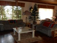 Lounges - 40 square meters of property in Endicott AH