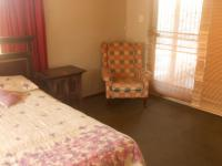 Main Bedroom - 29 square meters of property in Hartbeespoort