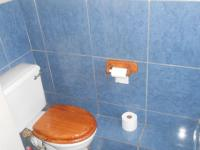 Bathroom 1 - 5 square meters of property in Hartbeespoort