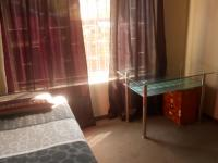 Bed Room 1 - 20 square meters of property in Hartbeespoort