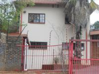 3 Bedroom 2 Bathroom House for Sale for sale in Val de Grace