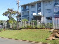 3 Bedroom 1 Bathroom in Amanzimtoti